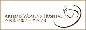 logo_portalsite